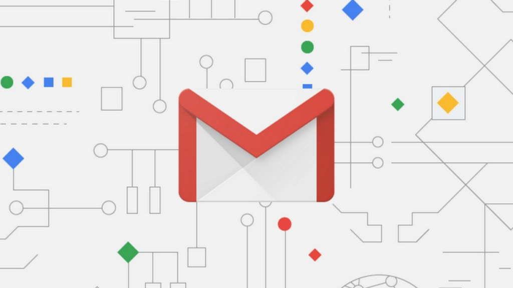 ¿No puede eliminar correos electrónicos en la aplicación Android Gmail? El problema realmente viene de Google
