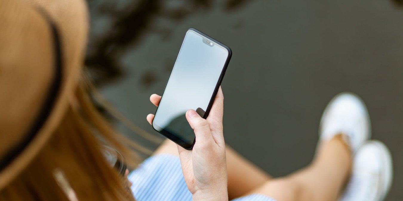 ¿Por qué debería desbloquearse su próximo teléfono móvil?