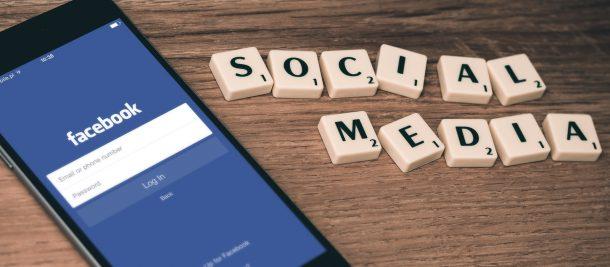 facebook, desinstalar facebook