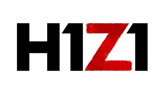 H1Z1 có thể được chơi ngoại tuyến không? 2