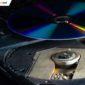 12 el mejor software de grabación de DVD gratuito para Windows 2020