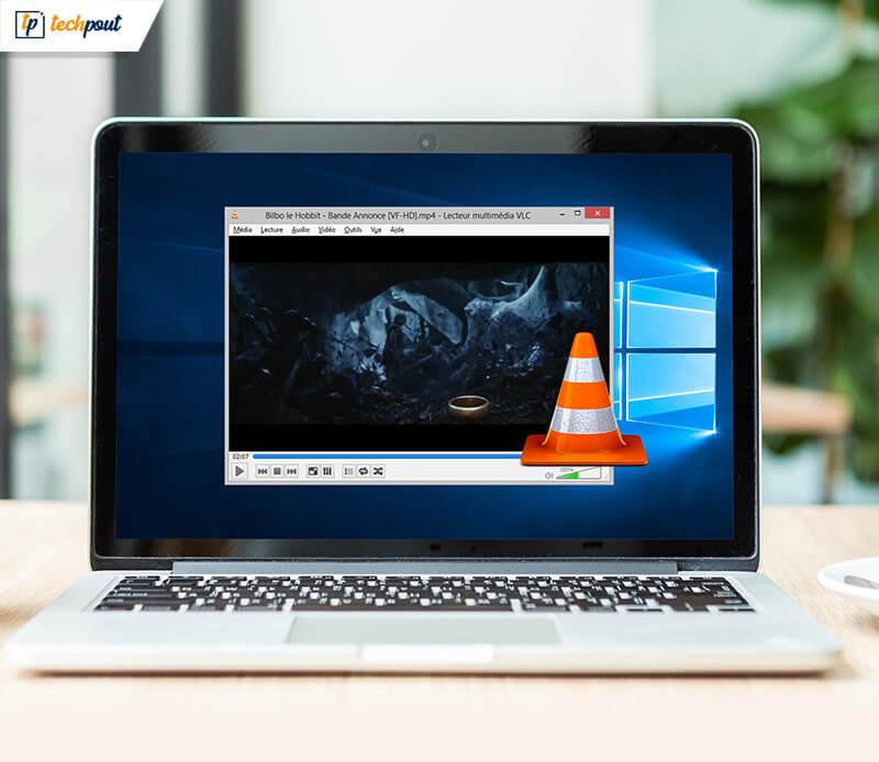 13 mejor reproductor multimedia gratuito para Windows año 2020