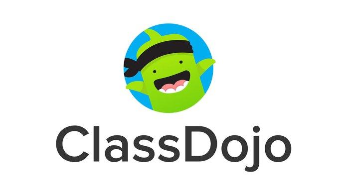 Cómo encontrar su código de estudiante en Classdojo