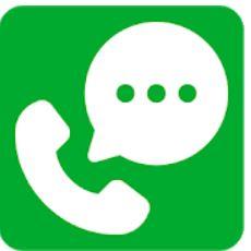Las mejores aplicaciones de alerta de llamadas perdidas Android