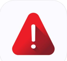 Las mejores aplicaciones de alerta de llamadas perdidas iPhone