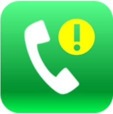 Los mejores programas de respuesta de llamadas perdidas de Android