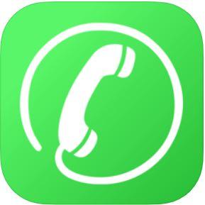 Las mejores aplicaciones para alertas de llamadas perdidas