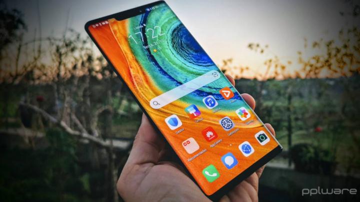 androide smartphones duplicar archivos de fotos