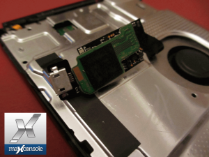 ¡Fotos de la solución de piratería del equipo Xecuter filtradas públicamente!