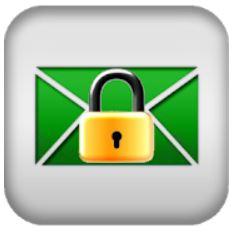 Las mejores aplicaciones de bloqueo de SMS Android