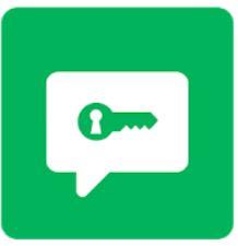 Las mejores aplicaciones para el bloqueo de SMS de Android