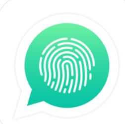 Las mejores aplicaciones de bloqueo de SMS para iPhone