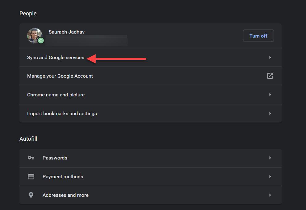 Cómo desbloquear descargas en Chrome