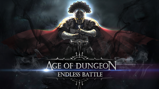 Age of Dundeon - batalla sin fin