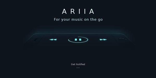 mejor reproductor de musica para iphone