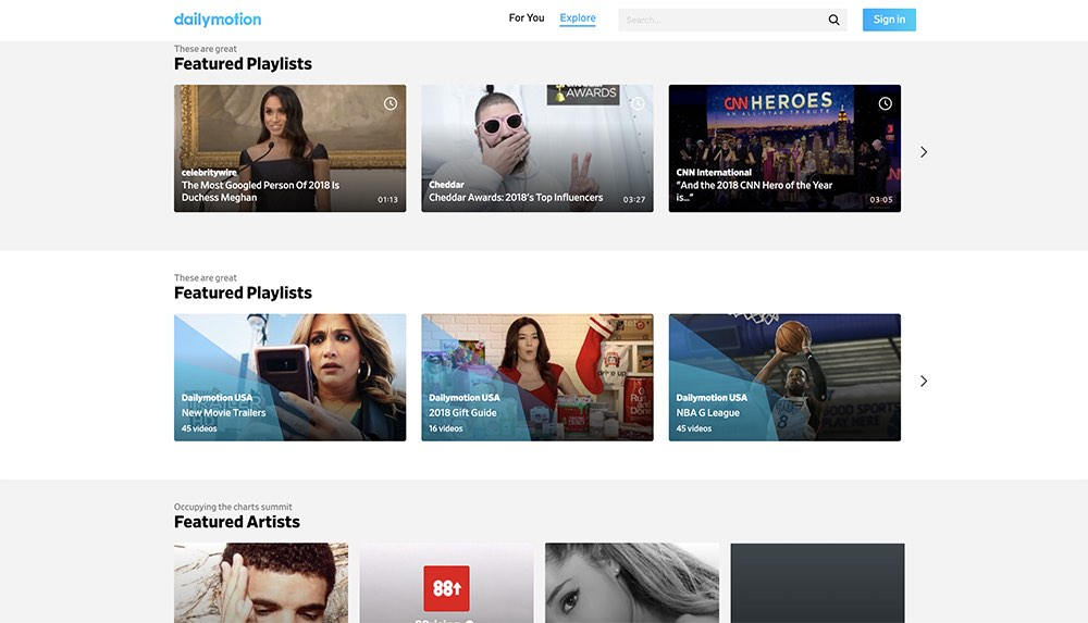 dailymotion-video-sharing-sites