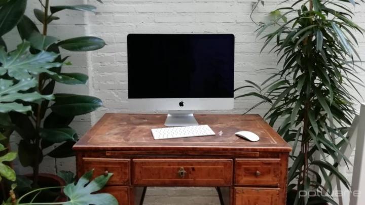 ¿Tu Mac es lenta? ¡Descubre cuál es el déficit de RAM!