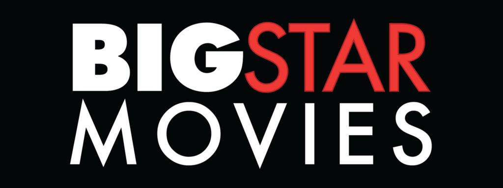 Películas Bigstar para Android e iOS