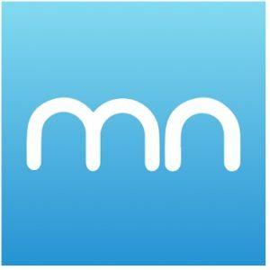 Mr. number: presentación de números y spam