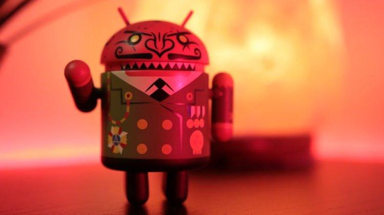 Cuidado Elimine estas aplicaciones de Android ahora para que no tenga malware en sus cuentas