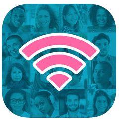 Las mejores aplicaciones de hackers WiFi para iPhone