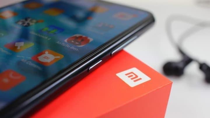 ¡Xiaomi Mi 10 Pro 5G aparece en fotos con un diseño renovado y una carga súper rápida!