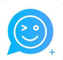 Las mejores aplicaciones para crear stickers para iPhone