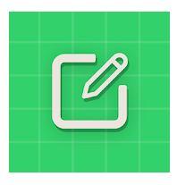 Las mejores aplicaciones para crear stickers de Android