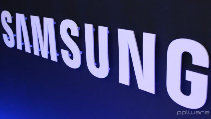 Samsung Galaxy S20 Evento desempaquetado