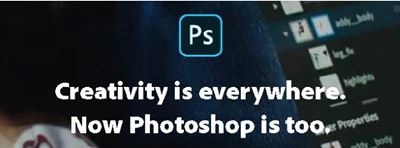 Photoshop repetitivo