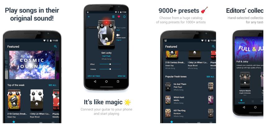 tonebridge-app-screenshots