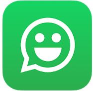 Las mejores aplicaciones de pegatinas de WhatsApp 2019