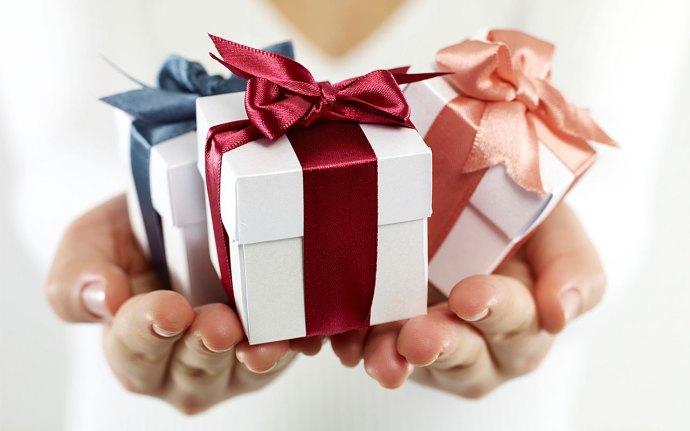 Resultados de imagen para regalos