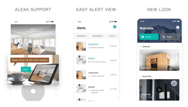 yi-home-app-screenshots