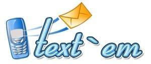 mejores aplicaciones falsas de envío anónimo de sms