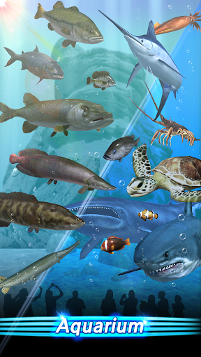Temporada de pesca: río al océano
