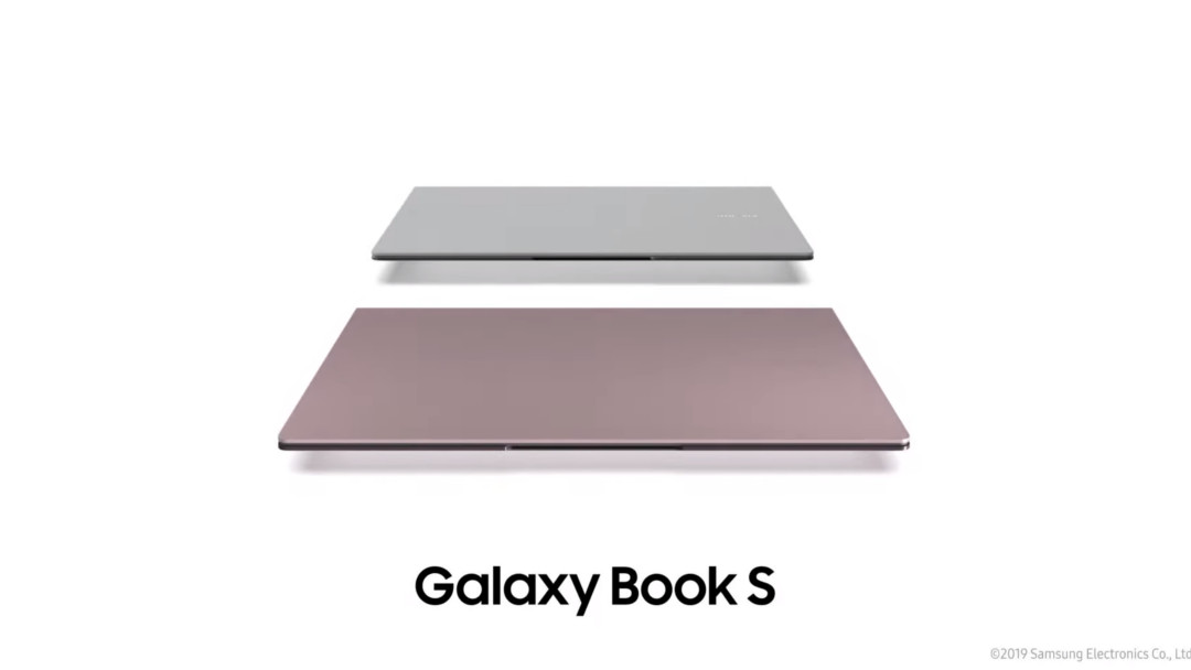 "https://i0.wp.com/codigoespagueti.com/wp-content/uploads/2019/08/galaxy-book-s-2.jpg? tamaño = 1080% 2C608 y calidad = 80 y ssl =1""ancho ="" 828 ""altura ="" 466"