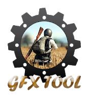 mejores aplicaciones de herramientas gfx android