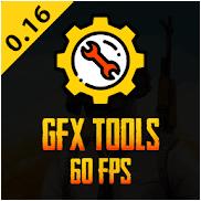 mejores aplicaciones de herramientas gfx android 2020