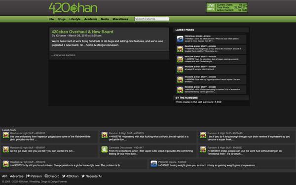 420chan.org