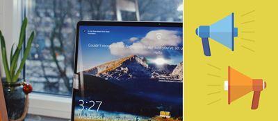 No queda sonido Windows 10 actualización