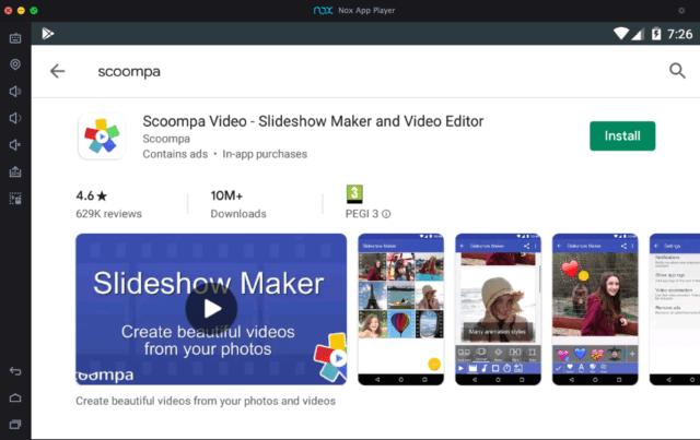 scoompa-app-for-pc-windows-mac-nox-emulator