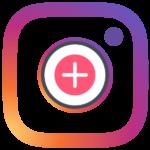 Instagram    Apk Plus
