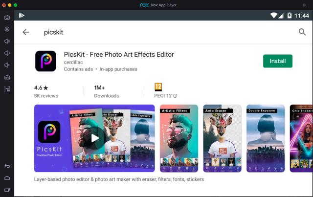 picskit-pc-windows-7-8-10-mac-descarga-gratuita