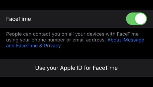 Toca para usar Apple ID  dirección de correo electrónico