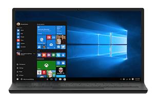descargar-windows-10-iso-file