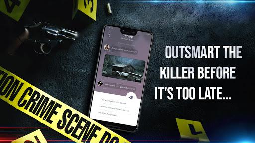 Duskwood - Historia de detectives de crimen e investigación