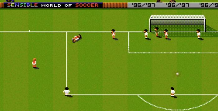 Hassas futbol