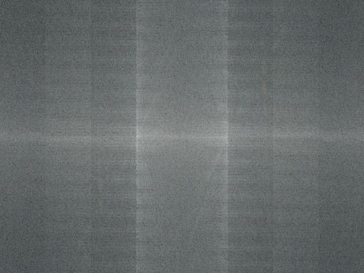 Búsqueda de imagen inversa Fourier