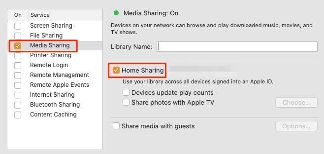 Cómo utilizar Iphone como un hogar remoto compartido »Wiki Ùtil